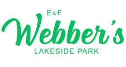 Webber's Lakeside Resort